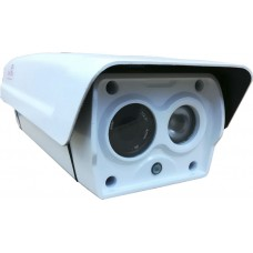 กล้อง TechOne TOI 1705 SN 700TVL lens 4mm.
